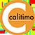 CALITIMO