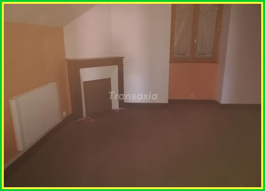 immeuble de 290 m²