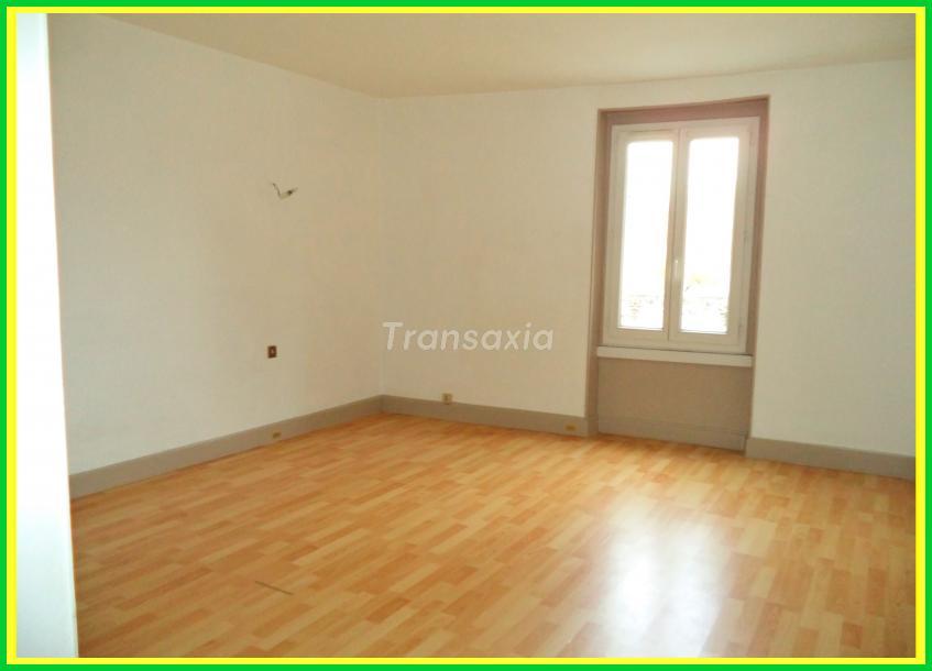 Commerce-Habitation de 180m²