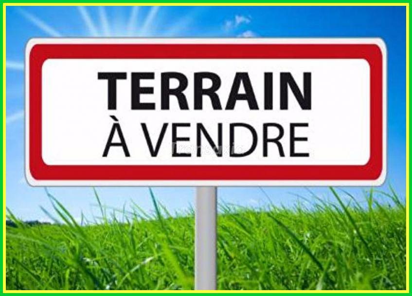 terrain  2ha 74a14ca