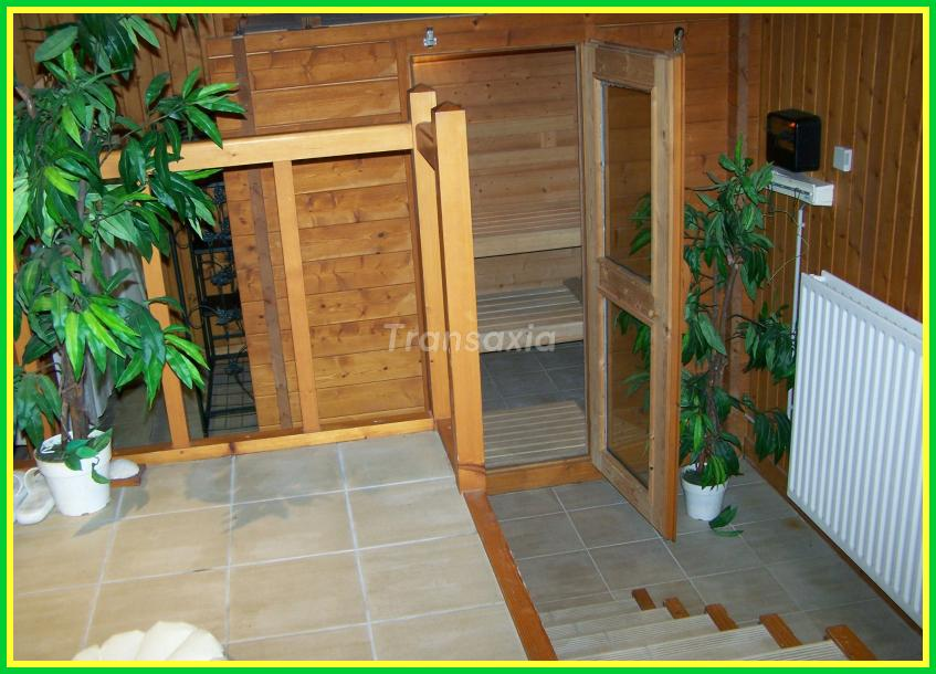 IDEAL CHAMBRES D'HOTES
