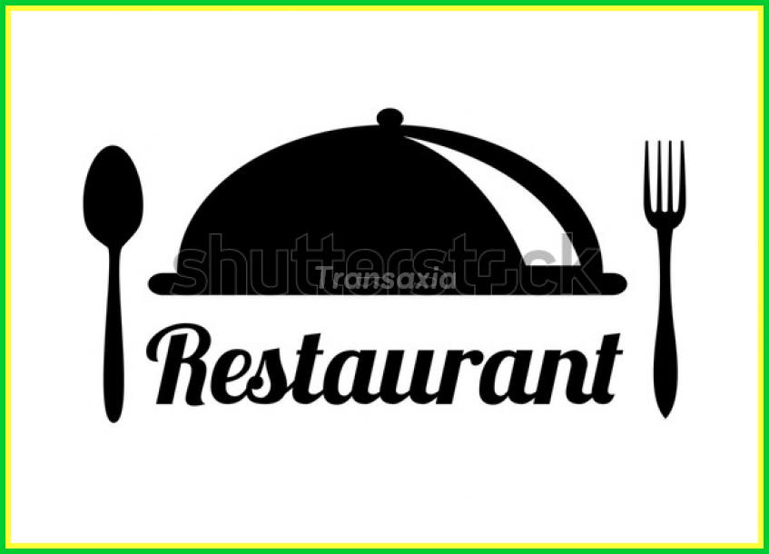 Fond de commerce restaurant