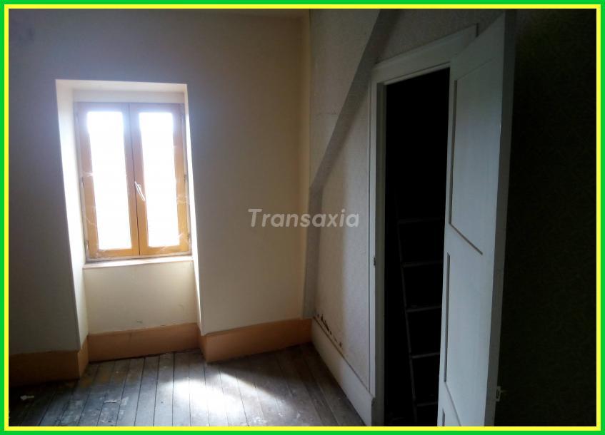 Appartements pour investisseur