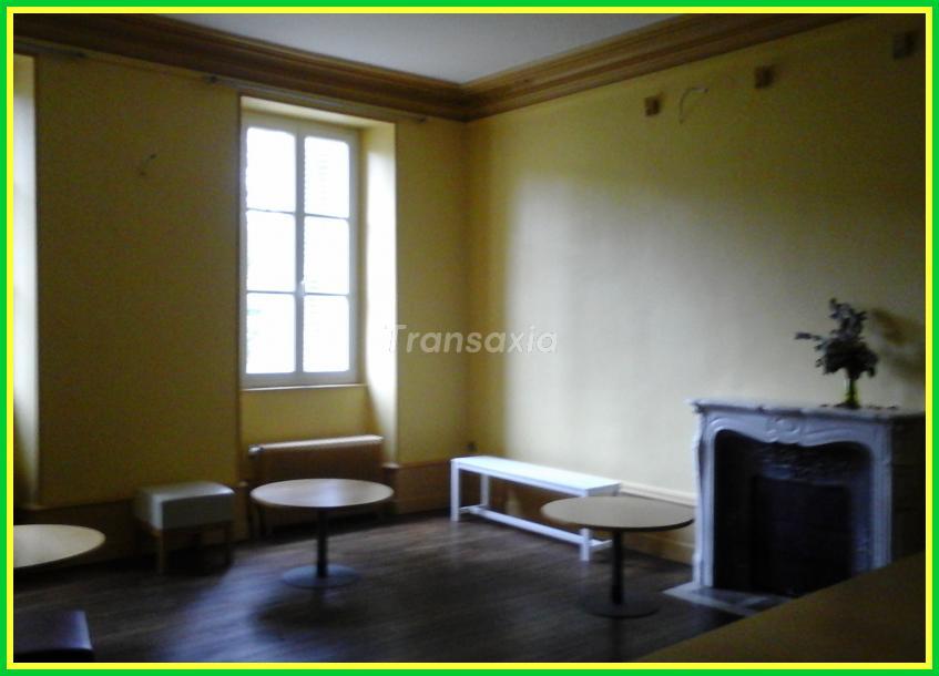 Belle maison 19 è siècle