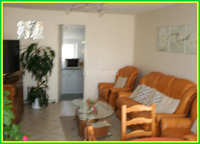Immobilier  CONTRES