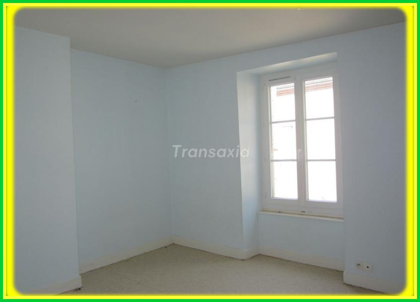 2 appartements !