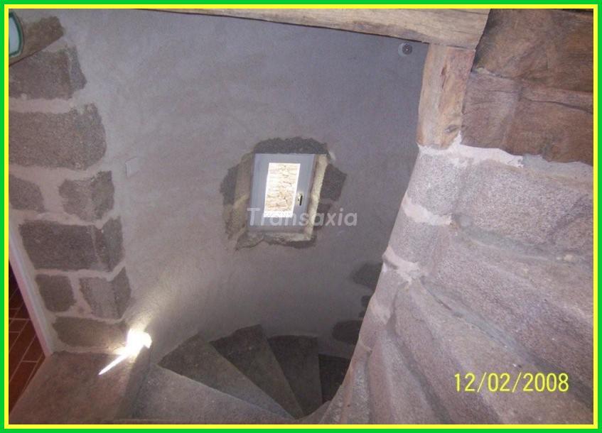 immeuble médiéval de rapport