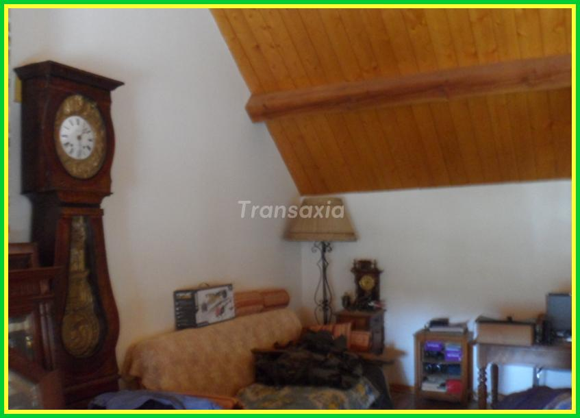 PROPRIETE AGRICOLE 20 HECTARES