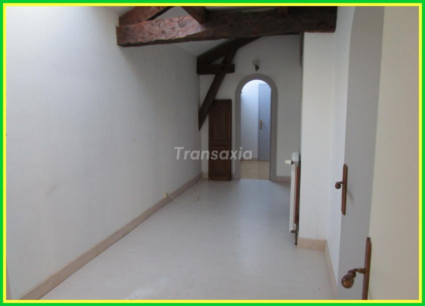 Belle maison de Charme 288 m2