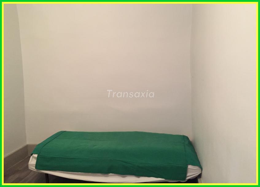 Habitable de suite