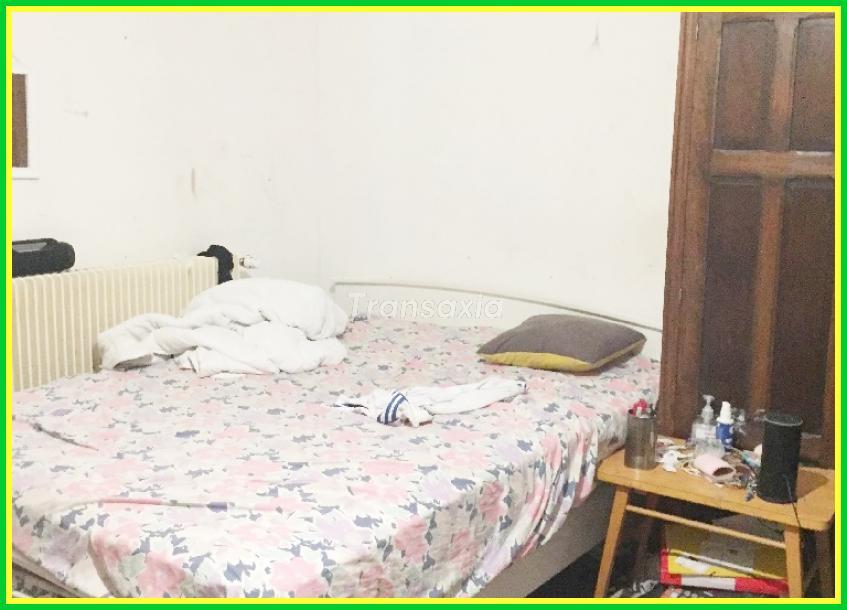 Maison de 140 m²  5  chambres