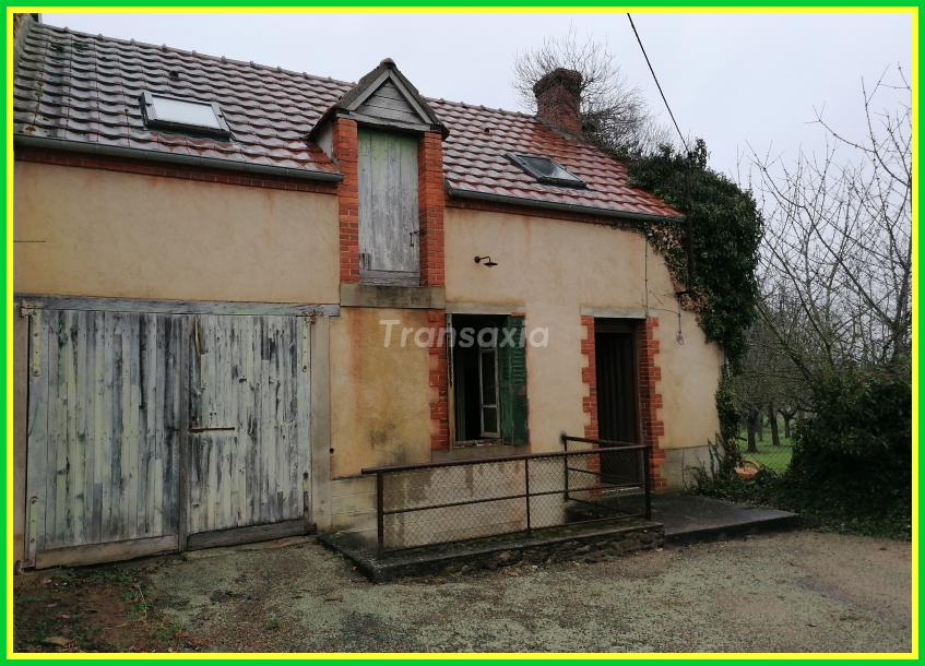 IDEAL RESIDENCE SECONDAIRE