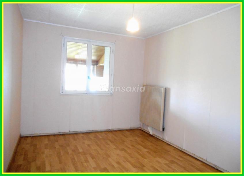 Maison plein pied 110 m2 4 ch