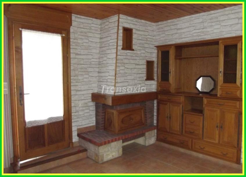Jolie maison en pierres