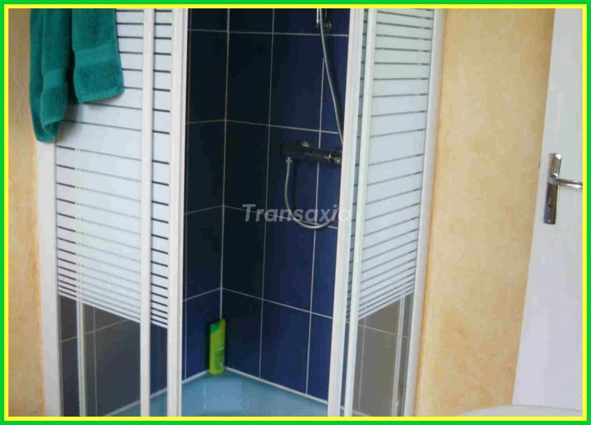 maison plus grange plus 14000m² env 5mns EGUZON