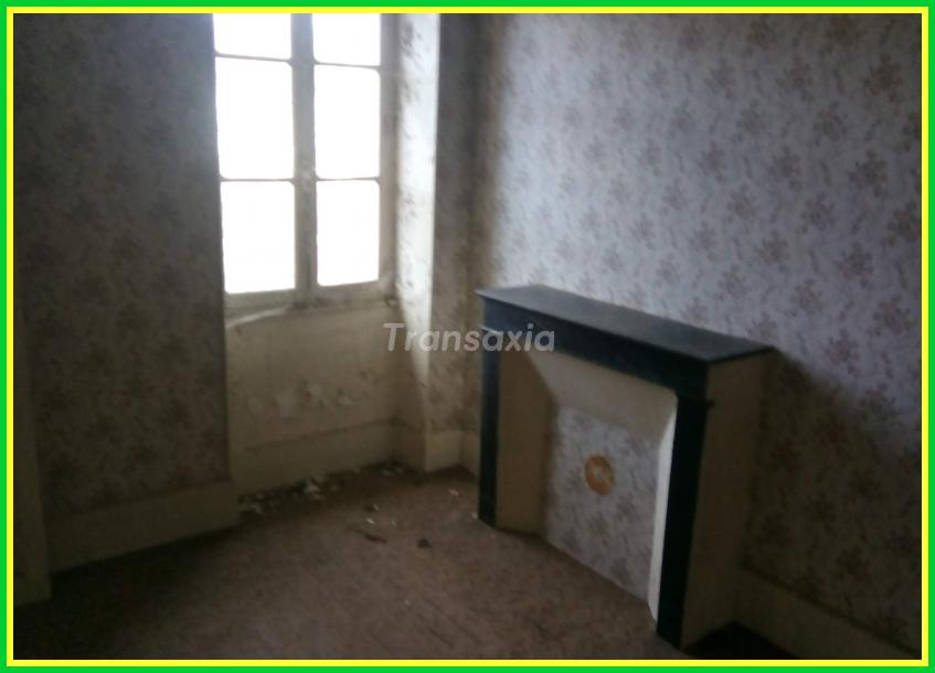 ENSEMBLE IMMOBILIER RARE