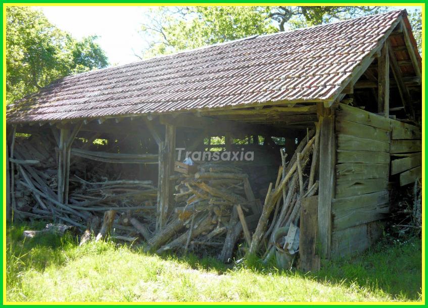 maison authenticité préservée
