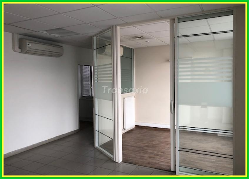 LOCAL COMMERCIAL 62m2