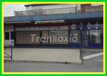 LOCAL COMMERCIAL ZONE COMMERCE