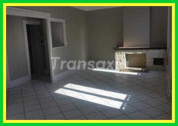 APPARTEMENT - 3 PIECES - 70 M²
