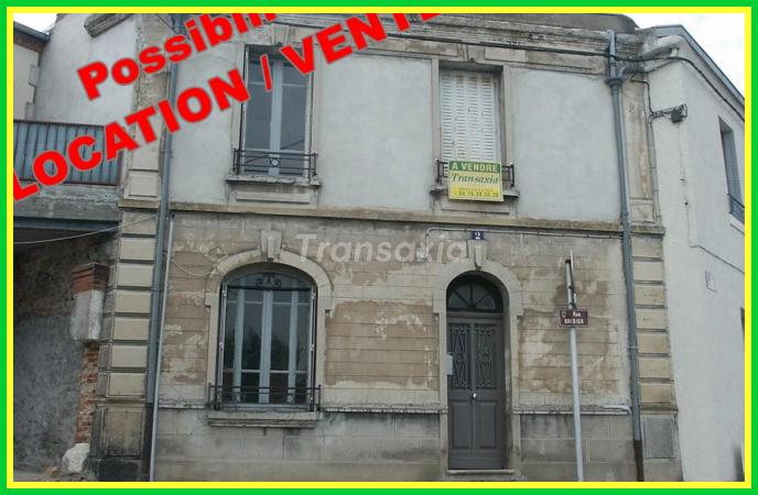 LOCATION VENTE possible