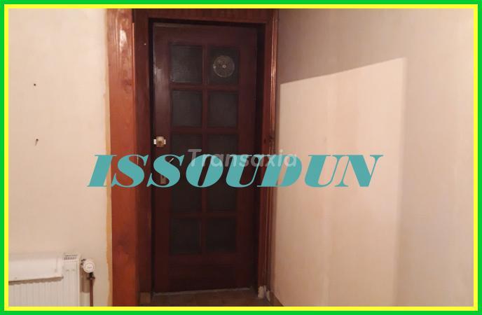 ISSOUDUN