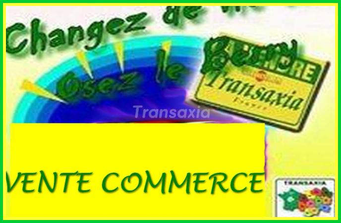 COMMERCE PERENNE